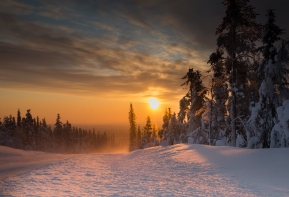 auringonlasku_170116_3949_1